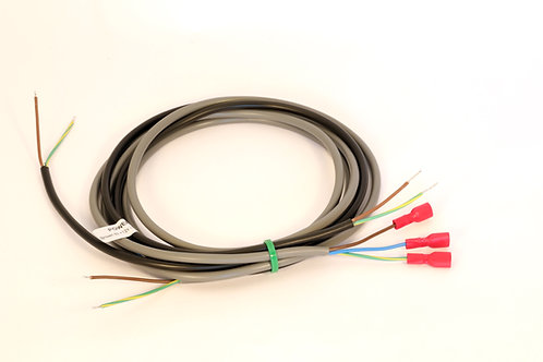 Brantz Replacement Sensor and Power Cable Set (BR46)