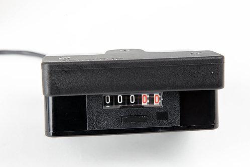 Brantz Retrotrip Driver Display - Classique (BR91C)