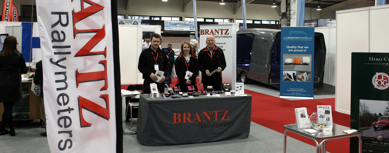 SHP_brantz_raceretro_260216_016
