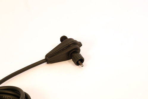 Brantz (Smiths/Jaeger) Sensor M12 Fitting with Square Drive Pin (BRM12)