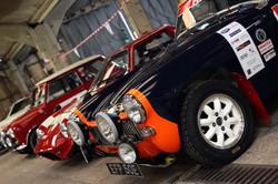 SHP_brantz_raceretro_260216_042