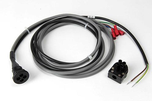 Brantz Plug Kit (BR43)