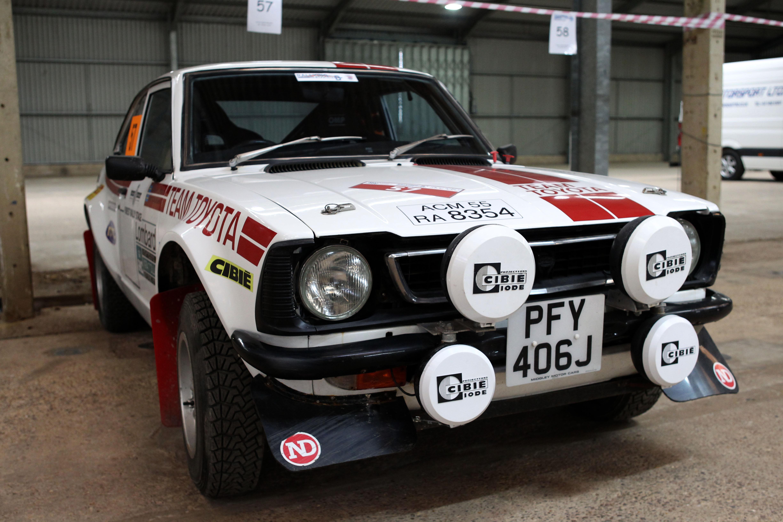 SHP_brantz_raceretro_260216_038