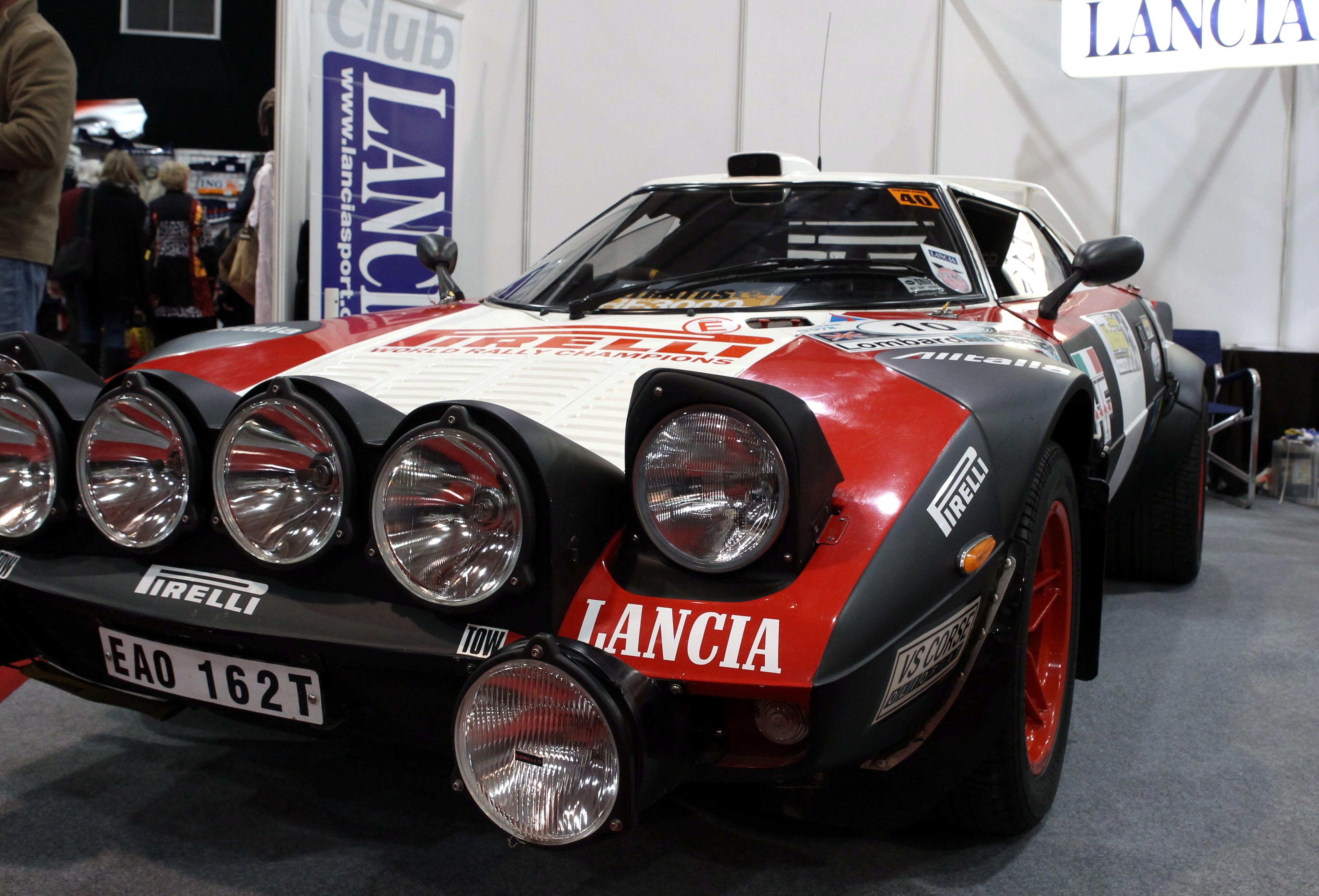 SHP_brantz_raceretro_260216_025