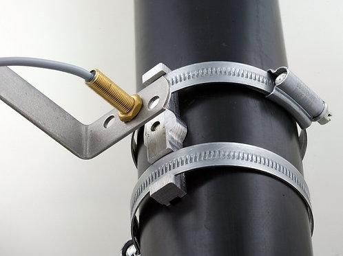 Brantz Drive/Prop Shaft Sensor (BRH2)
