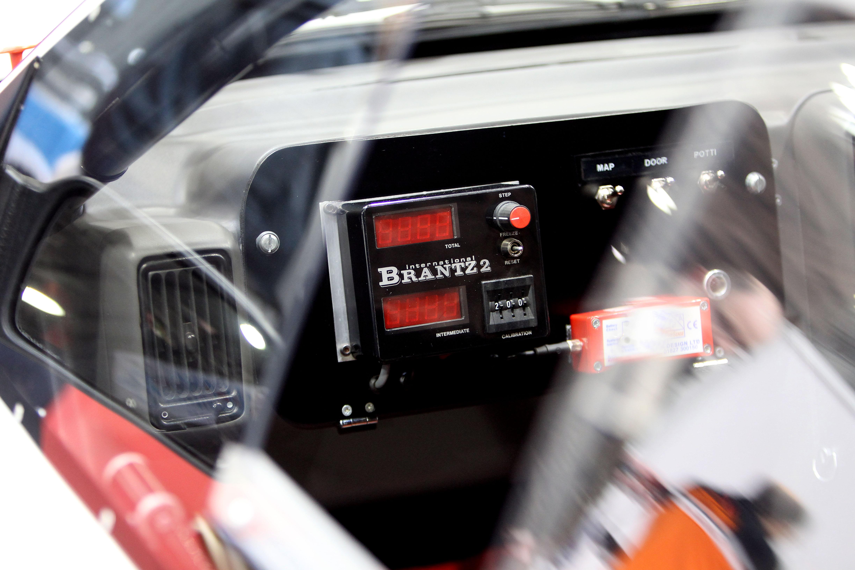 SHP_brantz_raceretro_260216_020