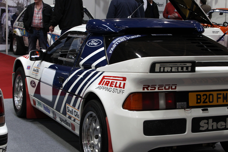 SHP_brantz_raceretro_260216_021