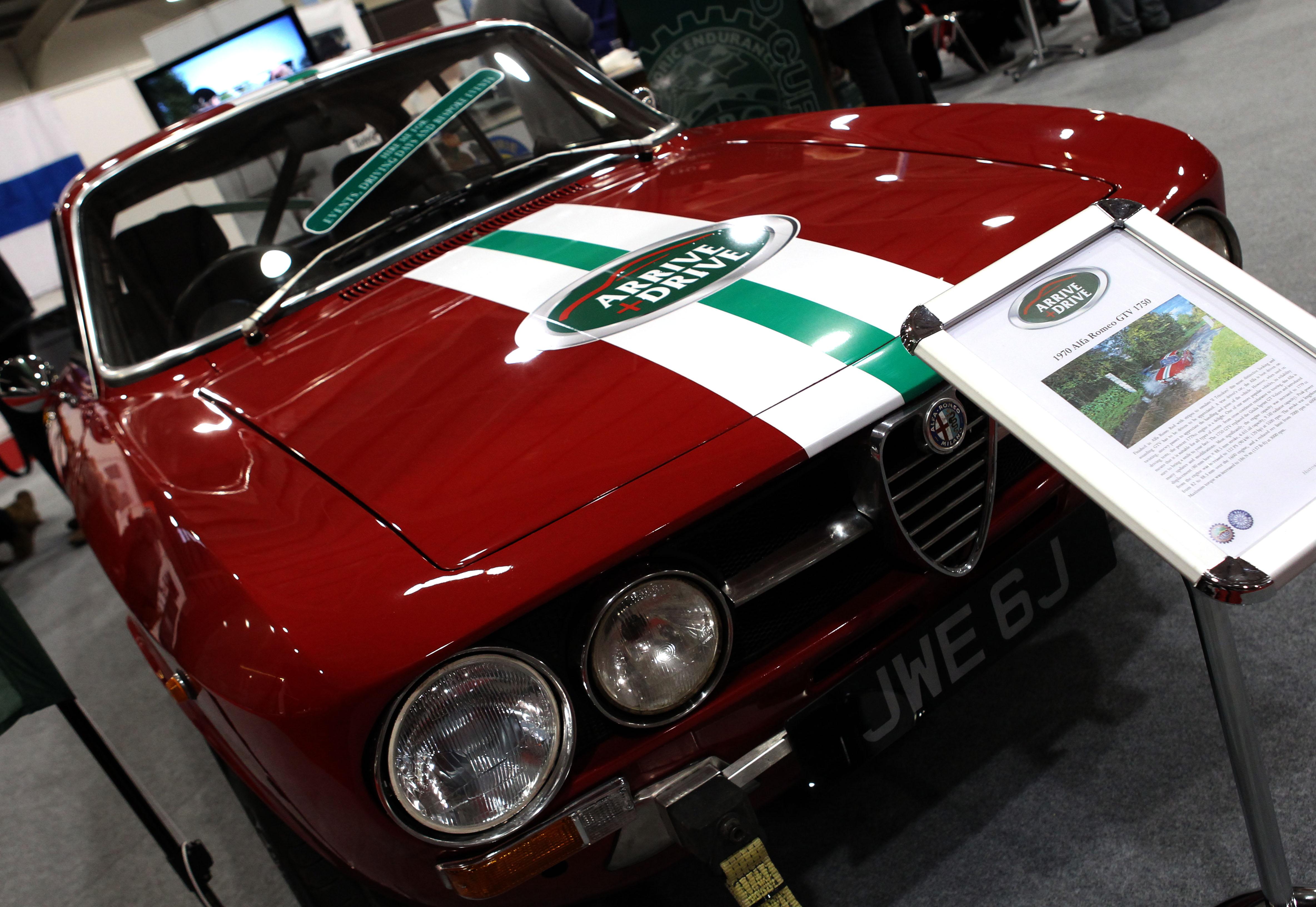 SHP_brantz_raceretro_260216_049