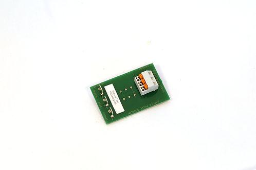 Brantz Pulse Doubler (BR52)