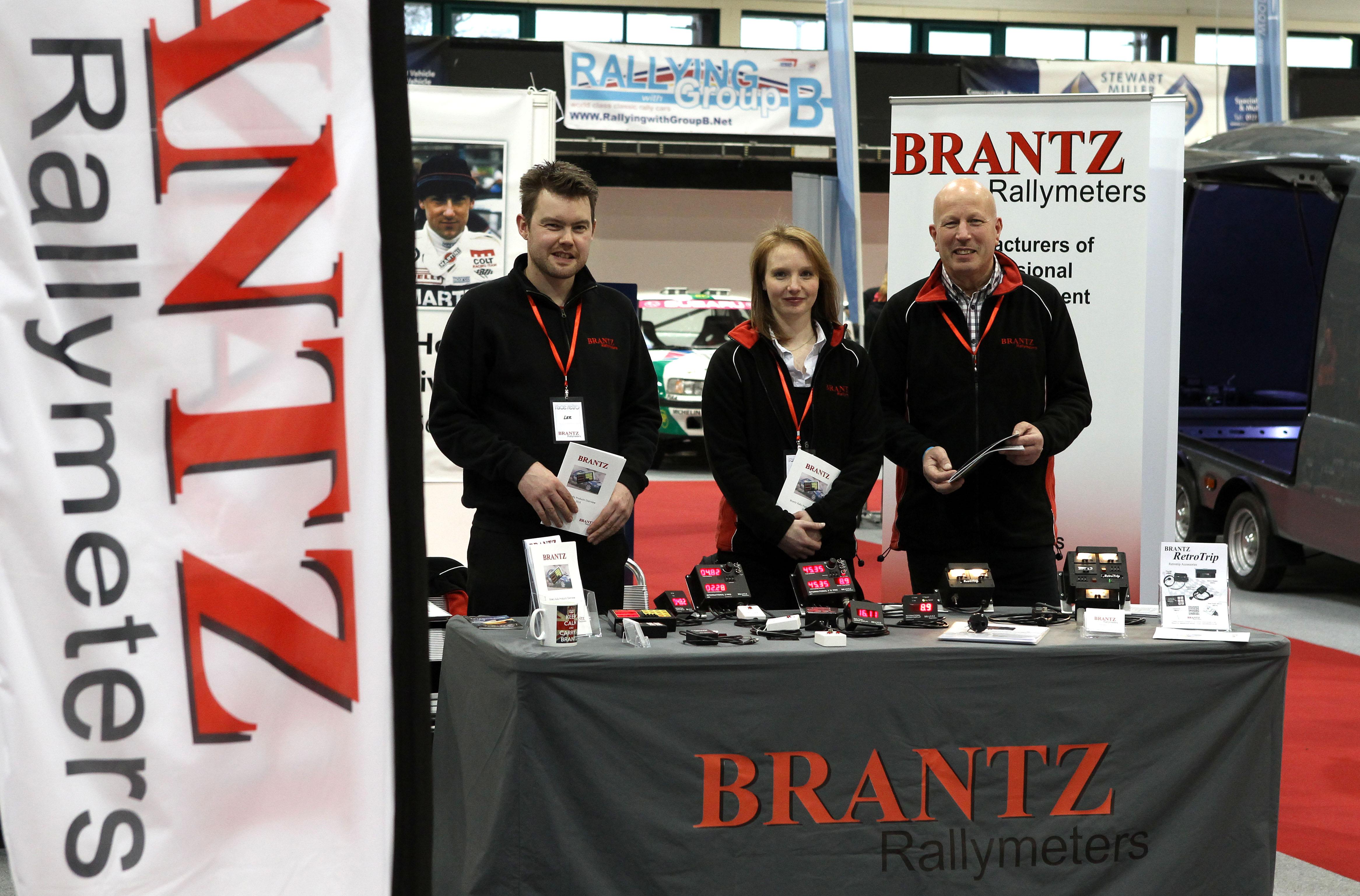SHP_brantz_raceretro_260216_017