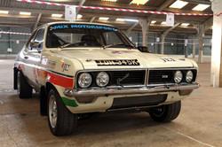SHP_brantz_raceretro_260216_028