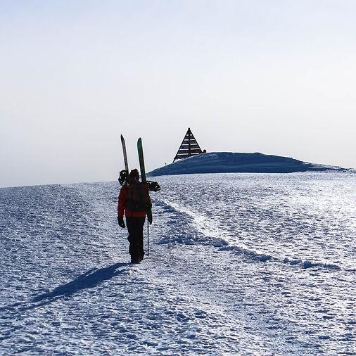 Summit Toubkal Morocco15 (1 of 1).jpg