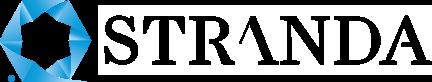 logo stranda.png