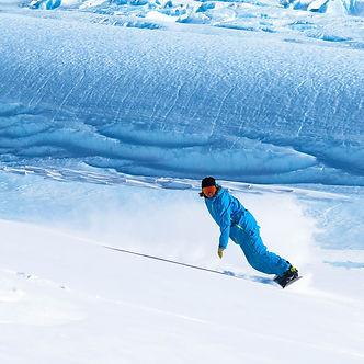 Antactica snowboard1 dp 17 (1 of 1).jpg