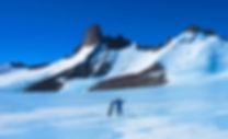 Antarctica stabben5 visitnorway (1 of 1)