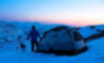 NSA-Tent sunset (1 of 1).jpg