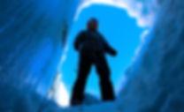 NSA-Glacier 1 (1 of 1).jpg