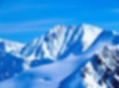 Alaska Diamond NSA dp 2 (1 of 1).jpg