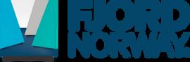 logo fjordnorway.png