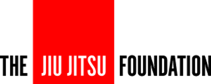 Jitsu Foundation download (1).png
