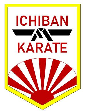 ICHIBAN KATRATE LOGO.PNG