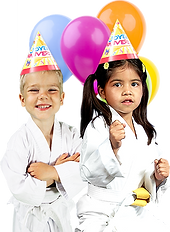 karate-birthday-parties3.png