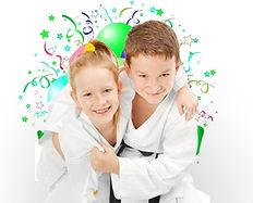 karate-bday_orig.jpg