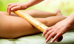 Bamboo massage leeds.jpg