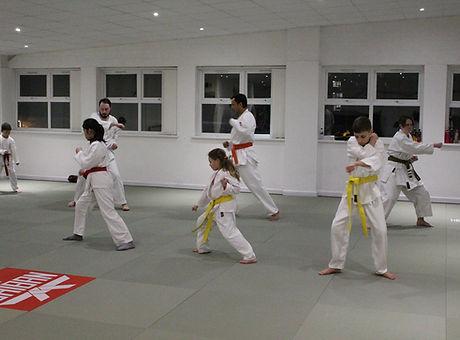 Ichiban Leeds Karate Class.jpg