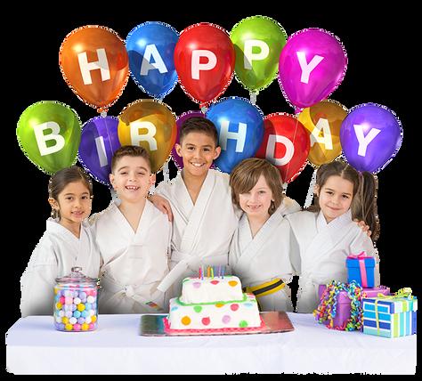 Karate_Birthday-1.png