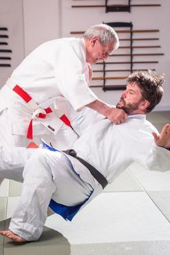 Leeds Judo Club - bill root.jpg