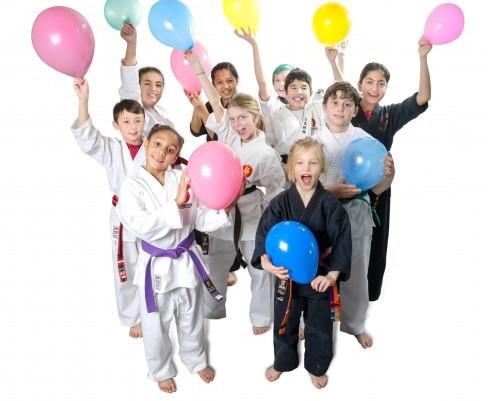 karatebirthday_orig.jpg