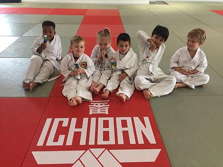 Little ninjas 2.jpg