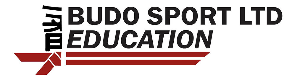 Budo Sport Education.jpg