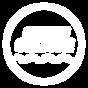 Cipote-Logo.png