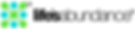 lifesabundance-logo.png