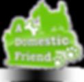 adf-logo.png