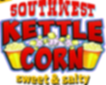 fundraiser El Paso Kettle CIrn Siuthwest