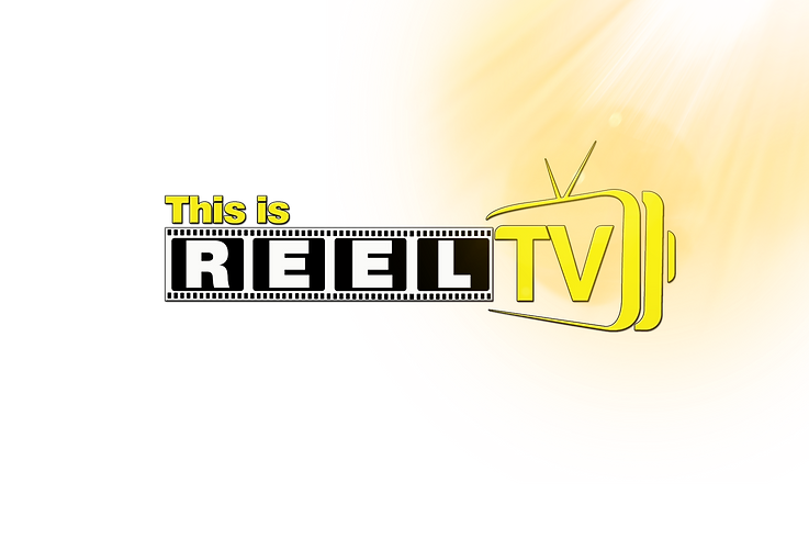 LogoThisIsReelTV_Transparant_edited.png