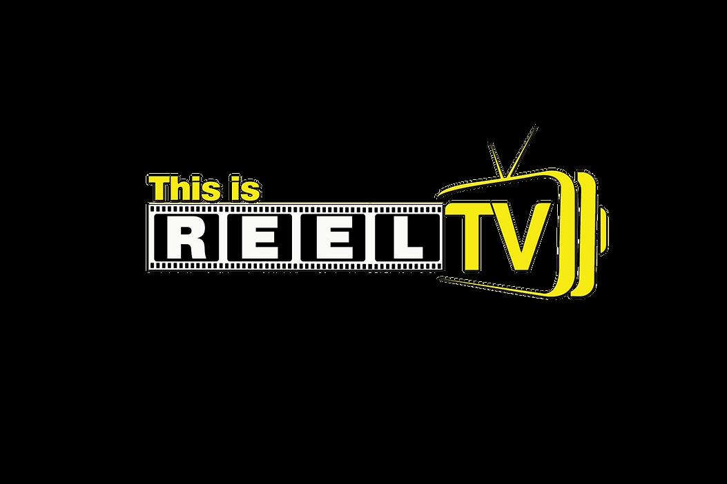 LogoThisIsReelTV_Transparant.png