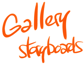 gallery stb-B.png