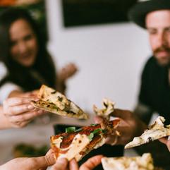 food-pizza-hands-friends-3326714.jpg