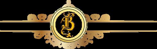 logo_britain_01.png