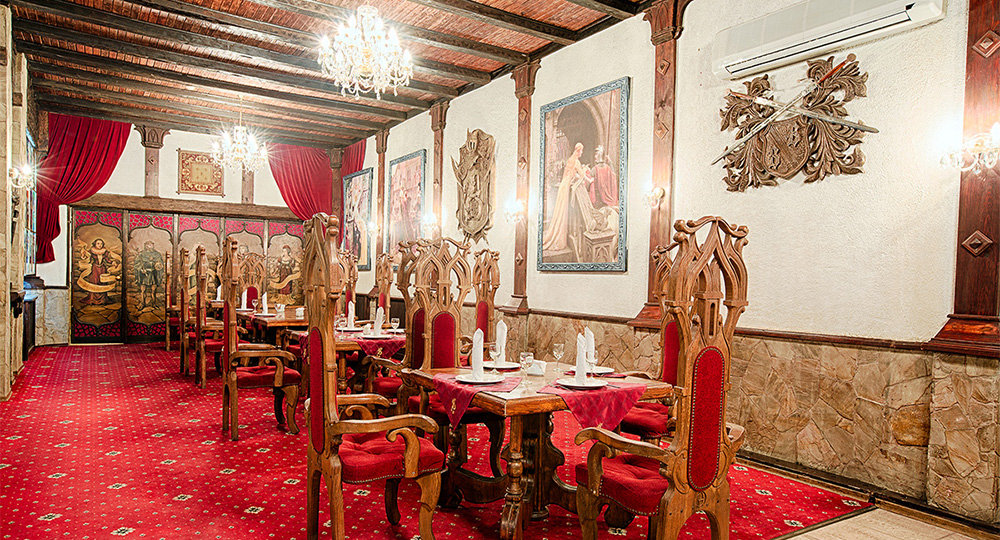 Restorant.jpg