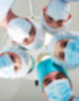 chirurdzy