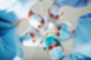 геморрой хирургия лигирование геморроидэктомия
