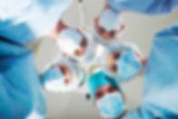 aesthetic medicine courses botox filler courses cosmetic surgery courses