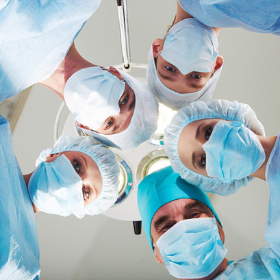 MEDICAL MALPRACTICE PROBLEMS IN PA HIGHLIGHT PROBLEMS NATION-WIDE