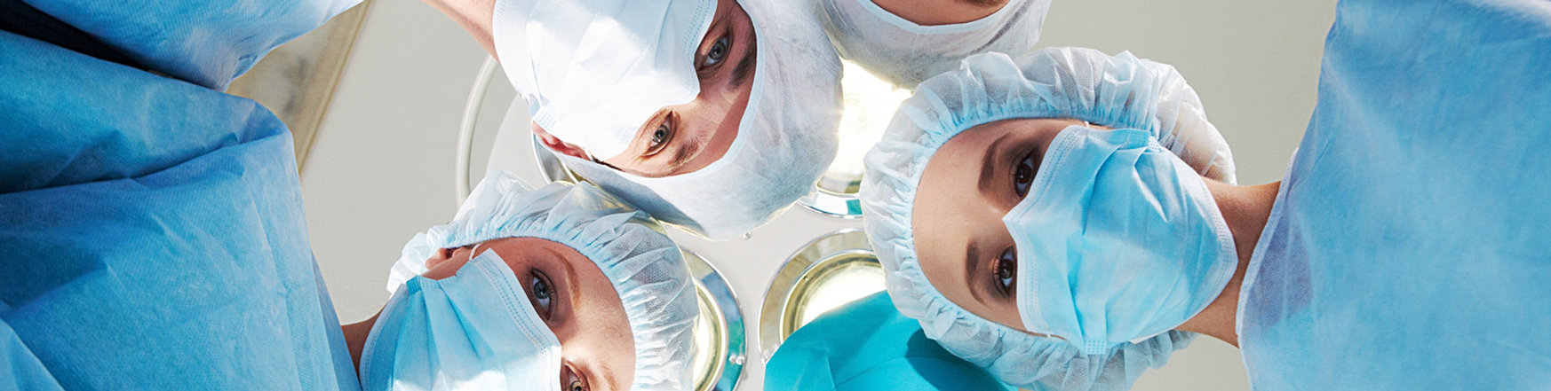 metrowest anesthesia join our team join our team metrowest anesthesia