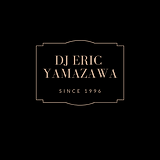Dj Eric Yamazawa